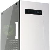 Nanoxia Project S - Modularna obudowa HTPC z wyższej półki