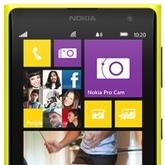 Nokia D1C - pierwsze wyniki wydajności smartfona z Androidem