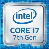 Pierwsze wyniki wydajności procesora Intel Core i7-7700K