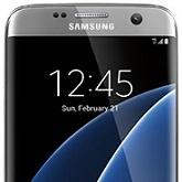 Samsung Galaxy S8 z ekranem 4K do VR? Kolejne plotki