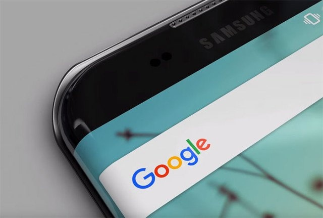 Samsung Galaxy S8 z ekranem 4K do VR? Kolejne plotki [1]