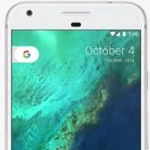 Google Pixel - premiera nowego flagowca od Google