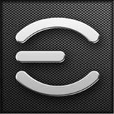EVGA PowerLink - darmowy adapter do zarządzania okablowaniem
