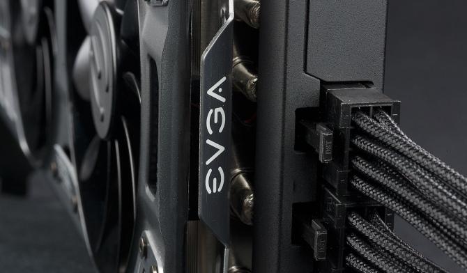 EVGA PowerLink - darmowy adapter do zarządzania okablowaniem [3]