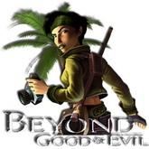 Beyond Good and Evil 2 jednak powstanie? Są nowe przecieki