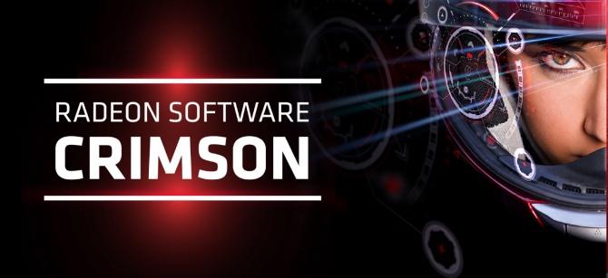 Radeon Software Crimson Edition 16.10.1 - Nowe sterowniki [1]