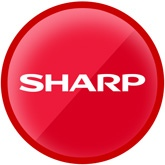 Sharp na IFA: panel 4K 120, pierwszy na świecie ekran 8K
