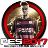 Zaproszenie na turniej Pro Evolution Soccer 2017 w Warszawie