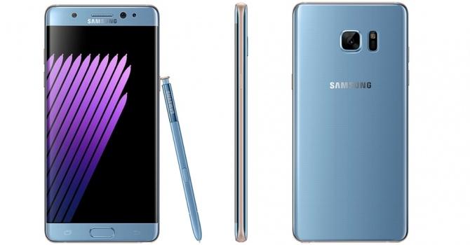 Samsunga Galaxy S8 - Pojawił się pierwszy teaser [2]