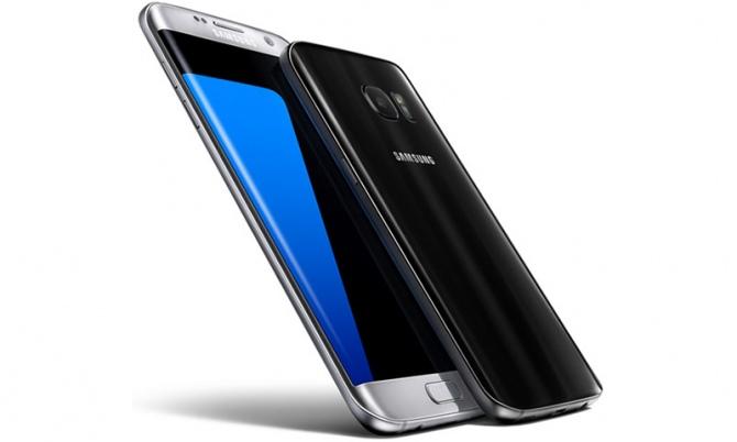 Samsunga Galaxy S8 - Pojawił się pierwszy teaser [3]