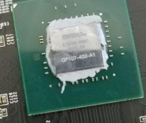 Nowe informacje o NVIDIA GeForce GTX 1050 Ti i data premiery [2]