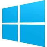Aktualizacja KB3194798 dla Windows 10 powoduje problemy