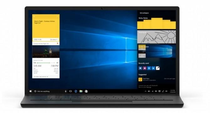 Aktualizacja KB3194798 dla Windows 10 powoduje problemy [2]