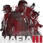Darmowa Mafia III wraz z wybranymi produktami firmy ASUS