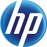 HP prezentuje nowe laptopy, komputer AiO i monitor Ultra HD
