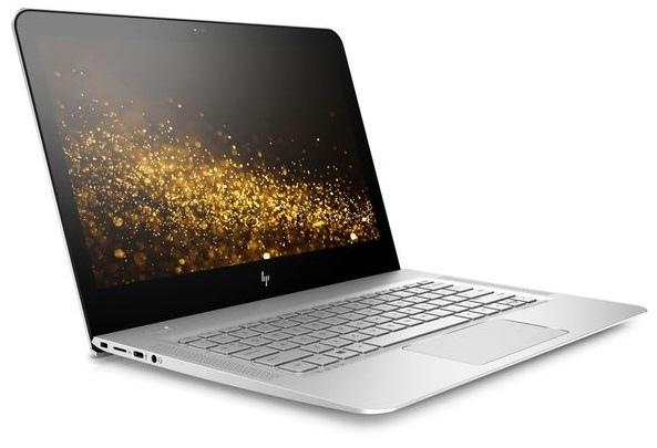 HP prezentuje nowe laptopy, komputer AiO i monitor Ultra HD [3]