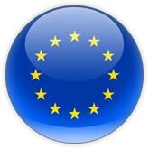 Trybunał Sprawiedliwości UE: Można odsprzedać oprogramowanie