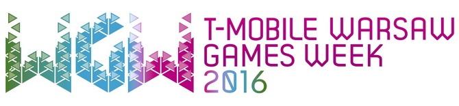 T-Mobile Warsaw Games Week. Święto graczy 13-16.10.2016 [1]