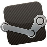 Steam z natywnym wsparciem dla pada DualShock 4