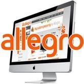 Serwis Allegro został sprzedany za 3,25 miliarda dolarów