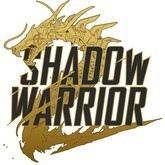 NVIDIA rozdaje za darmo 1200 kluczy do Shadow Warrior 2