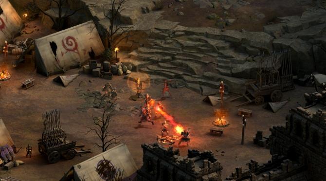 Tyranny - nowe cRPG od Obsidianu dostępne w przedsprzedaży [1]