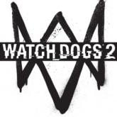 Watch Dogs 2 - wymagania sprzętowe i data premiery na PC