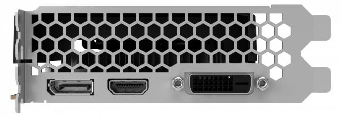 Palit prezentuej karty GeForce GTX 1050 oraz 1050 Ti StormX [3]