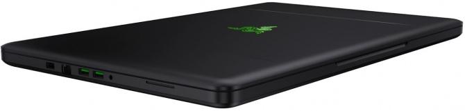 Razer Blade Pro - premiera potężnego laptopa dla graczy [2]