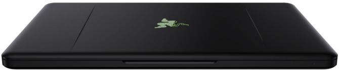 Razer Blade Pro - premiera potężnego laptopa dla graczy [3]