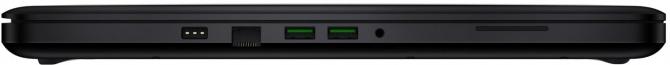 Razer Blade Pro - premiera potężnego laptopa dla graczy [6]