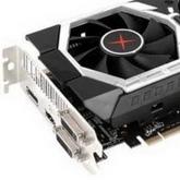 Biostar GTX 1060 - Nowe modele na rynku kart graficznych