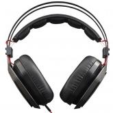 Cooler Master MasterPuls Pro - nowe słuchawki 7.1 dla graczy