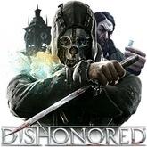 Dishonored 2 - zawartość gry, data premiery oraz zwiastun