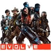 Evolve - koniec rozwijania darmowej wersji gry aktualizacji