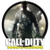 Call of Duty: Infinite Warfare - znamy minimalne wymagania