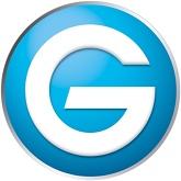 G-Technology rozszerza ofertę przenośnych dysków G-Drive