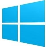 Można już grać offline w gry ze sklepu Windows 10