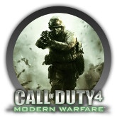Call of Duty: Modern Warfare Remastered - znamy wymagania