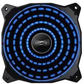 LEPA Chopper Advance - nowe wentylatory dla fanów iluminacji