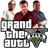Pięć lat temu zapowiedziano GTA V - Czas leci, gry stoją
