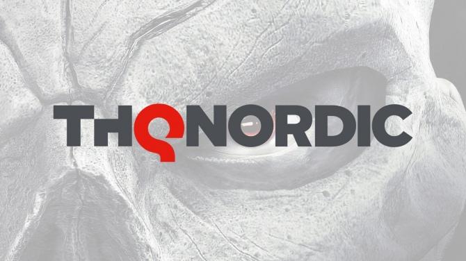 THQ Nordic przejmuje wszystkie marki gier NovaLogic [1]