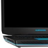 Alienware 13 R3 - 13-calowy laptop przygotowany na VR