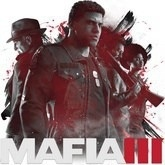 Mafia III nas rozczarowała, ale sprzedaje się wyśmienicie