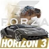 Demo gry Forza Horizon 3 na pecetach jest już dostępne