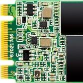 ADATA SU800 - dysk SSD oparty na 3D NAND TLC ze złączem M.2