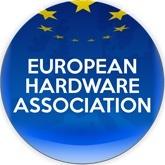 EHA Hardware Community Awards. Zagłosuj na najlepszy produkt