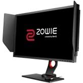 BenQ ZOWIE XL2540 - 24-calowy monitor z odświeżaniem 240 Hz