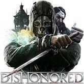 Dishonored 2 będzie miało Denuvo. Piraci zaciskają zęby