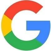 Google zmienia indeksowanie swojej wyszukiwarki